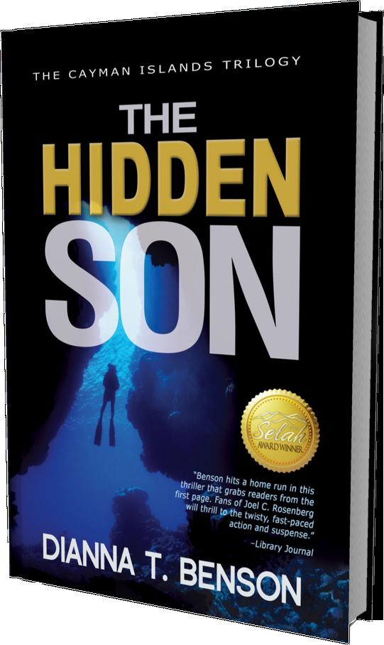 3d_hiddenson